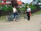 Pielgzrymka rowerowa Byslawek 2012_10