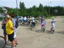 Pielgzrymka rowerowa Byslawek 2012_11