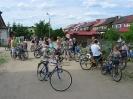 Pielgzrymka rowerowa Byslawek 2012_12