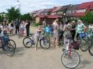 Pielgzrymka rowerowa Byslawek 2012_13