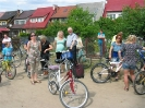 Pielgzrymka rowerowa Byslawek 2012_14