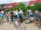 Pielgzrymka rowerowa Byslawek 2012_15