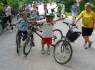 Pielgzrymka rowerowa Byslawek 2012_17