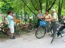 Pielgzrymka rowerowa Byslawek 2012_19