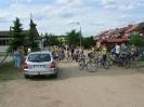 Pielgzrymka rowerowa Byslawek 2012_1