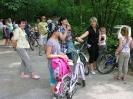 Pielgzrymka rowerowa Byslawek 2012_21