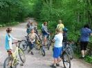 Pielgzrymka rowerowa Byslawek 2012_24