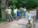 Pielgzrymka rowerowa Byslawek 2012_25