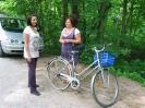 Pielgzrymka rowerowa Byslawek 2012_26
