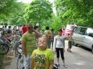 Pielgzrymka rowerowa Byslawek 2012_27