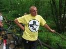 Pielgzrymka rowerowa Byslawek 2012_30