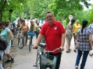 Pielgzrymka rowerowa Byslawek 2012_32