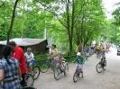 Pielgzrymka rowerowa Byslawek 2012_33