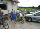 Pielgzrymka rowerowa Byslawek 2012_37