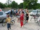 Pielgzrymka rowerowa Byslawek 2012_38