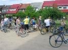 Pielgzrymka rowerowa Byslawek 2012_4