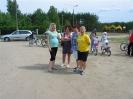 Pielgzrymka rowerowa Byslawek 2012_9