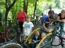 Pielgrzymka rowerowa _12