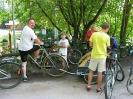 Pielgrzymka rowerowa _13