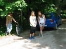 Pielgrzymka rowerowa _14