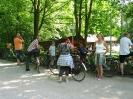 Pielgrzymka rowerowa _15