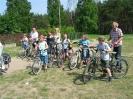 Pielgrzymka rowerowa _1