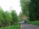 Pielgrzymka rowerowa _23
