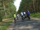 Pielgrzymka rowerowa _25