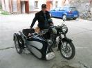 Pielgrzymka rowerowa _38