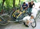 Pielgrzymka rowerowa _9