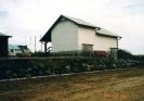 Budowa domu pogrzebowego_3