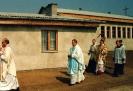 Poświęcenie tymczasowego kościoła_9